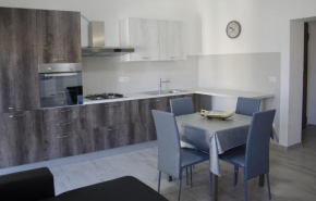 Your Home in Alghero