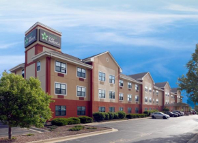 Extended Stay America - Indianapolis - Airport