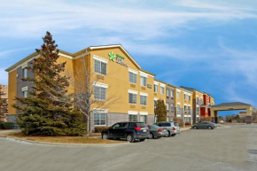 Extended Stay America - Detroit - Southfield - Northwestern Highway