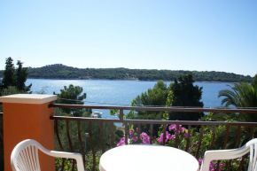 Holiday Apartment for 4 Persons in Mali Losinj