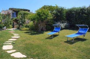 Holiday cottage for 8 Persons in Trani