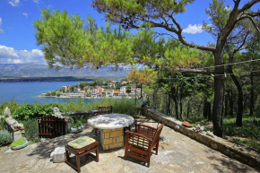 Holiday Apartment for 5 Persons in Novigrad