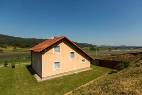 Cottage for 6 Persons in Ogulin