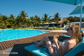 Vilanculos Beach Lodge