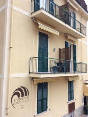 Vacation Rentals in Alassio: holiday home Alassio, villa Alassio ...