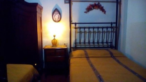 Casona Colonial Guesthouse