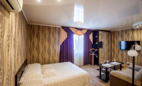 Apartment Lux Gomel