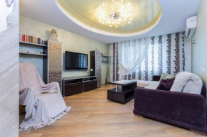 Apartment on Minsk