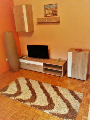 Studio apartment Meli