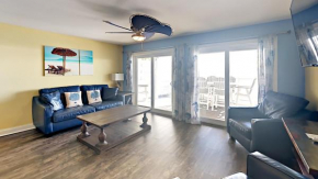 Put-in-Bay Waterfront Condo #111