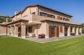 Moresco Country House